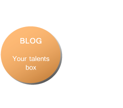 Your talents box